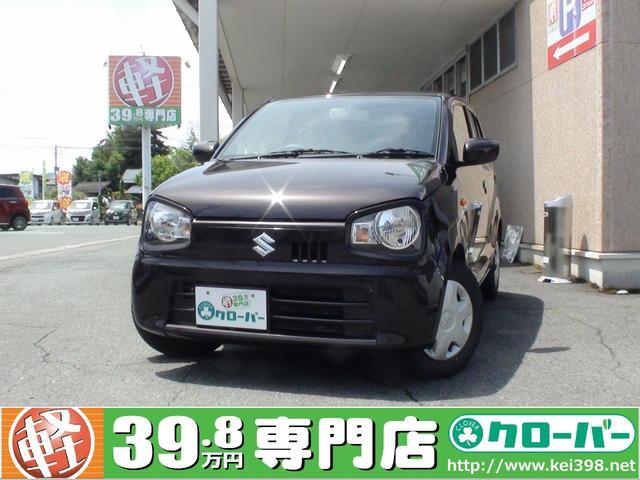 スズキ S アイドリングストップ キーレス 5/8-14限定車