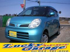 モコE 4WD ETC 外タコメーター 純CD シートヒーター