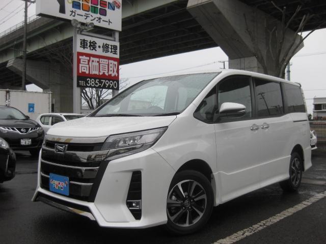 トヨタ Si ダブルバイビーII マルチユーティリティ 4WD 10.5型ナビ モデリスタマルチボード付
