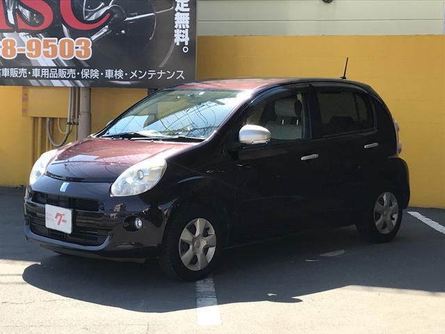 トヨタ プラスハナ 4WD CD キーレス ベンチシート 電格ミラー