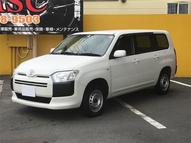 トヨタ GL 4WD SDナビ CD バックカメラ キーレス ETC 電動格納ミラー