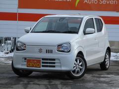 アルトX 4WD 1年間距離無制限保証付き