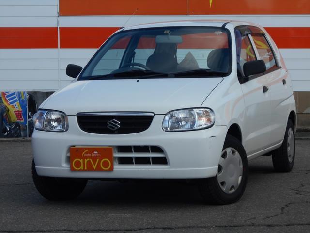 スズキ Lb 4WD