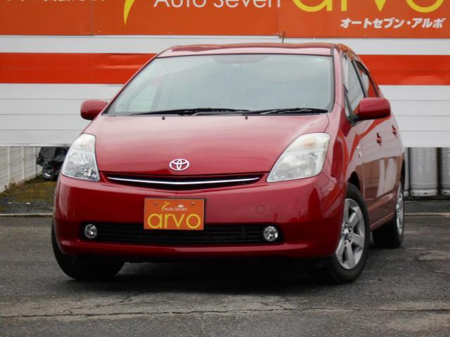 トヨタ S ナビ インテリキー 1年間保証距離無制限
