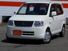 eKワゴンM CD キーレス 12ヶ月走行距離無制限保証付き