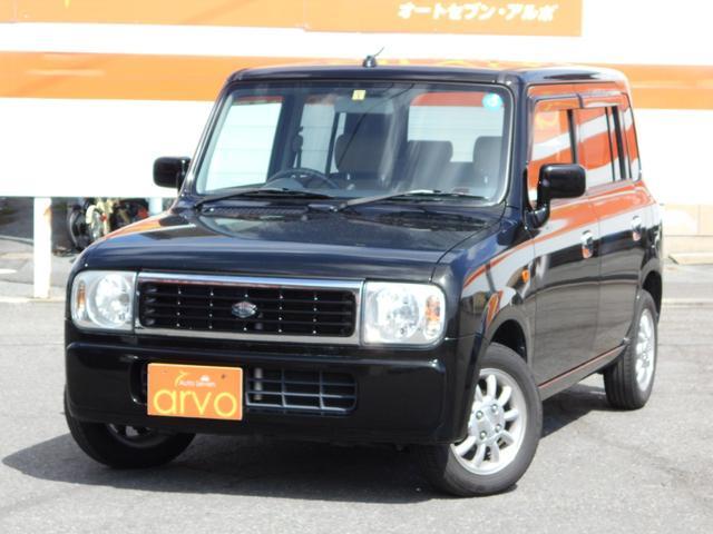 スズキ G エディション 4WD 12ヶ月走行距離無制限保証付き
