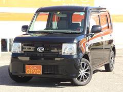 ムーヴコンテX 4WD