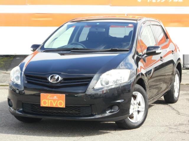 トヨタ 150X Mパッケージ 4WD 12ヶ月走行距離無制限保証付
