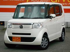 N BOXG・Lパッケージ 4WD 12ヶ月走行距離無制限保証付き