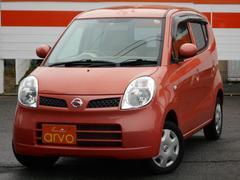 モコS FOUR 4WD 12ヶ月走行距離無制限保証付