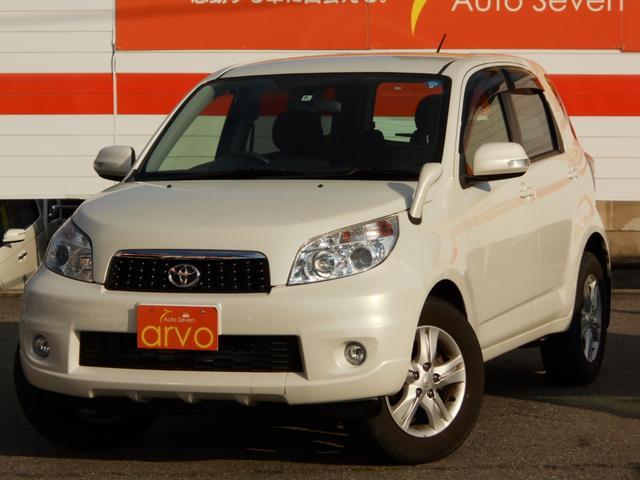 トヨタ G Lパッケージ 4WD 12ヶ月走行距離無制限保証付き