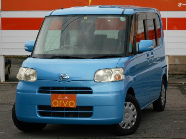 ダイハツ X4WDセレクション 12ヶ月走行距離無制限保証付き
