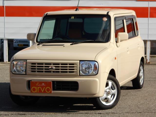 スズキ G 4WD 12ヶ月走行距離無制限保証付き