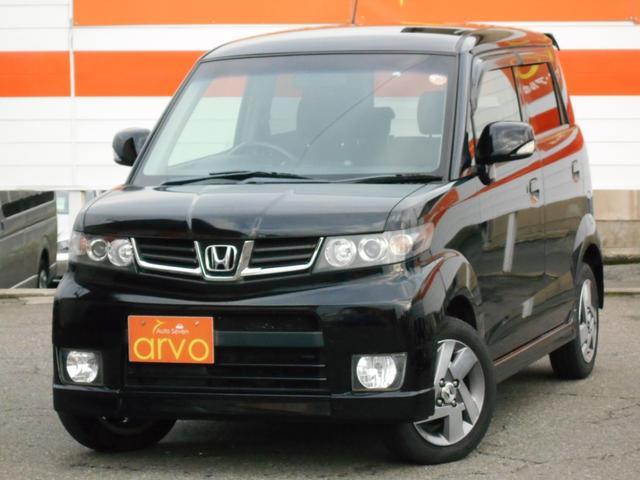 ホンダ W 4WD 12ヶ月走行距離無制限保証付き