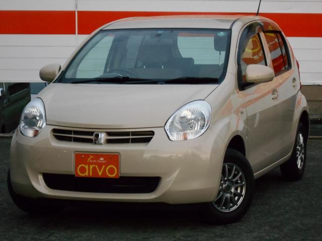 トヨタ X ユルリ 4WD 12ヶ月走行距離無制限保証付き