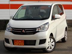 eKワゴンM e−アシスト 4WD 12ヶ月走行距離無制限保証付き