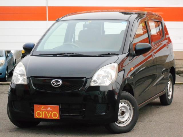 ダイハツ L 4WD 5MT 12ヶ月走行距離無制限保証付き