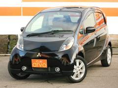 アイG 4WD 12ヶ月走行距離無制限保証付き