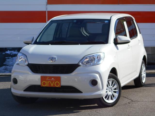 トヨタ X LパッケージS 4WD 12ヵ月走行距離無制限保証付き