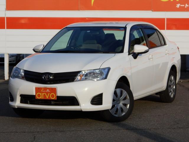 トヨタ X ビジネスパッケージ 4WD 1年間走行距離無制限保証付き