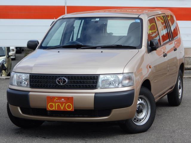 トヨタ DXコンフォートPKG 4WD 1年間走行距離無制限保証付き