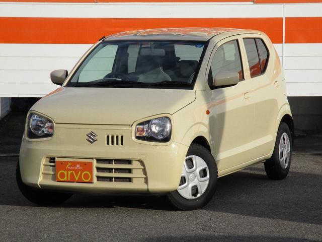 スズキ S 1年間走行距離無制限保証付き