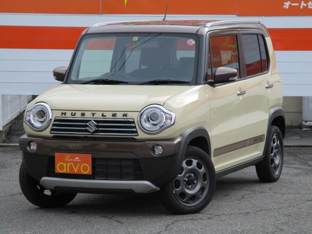 スズキ ワンダラー 4WD 1年間走行距離無制限保証付き