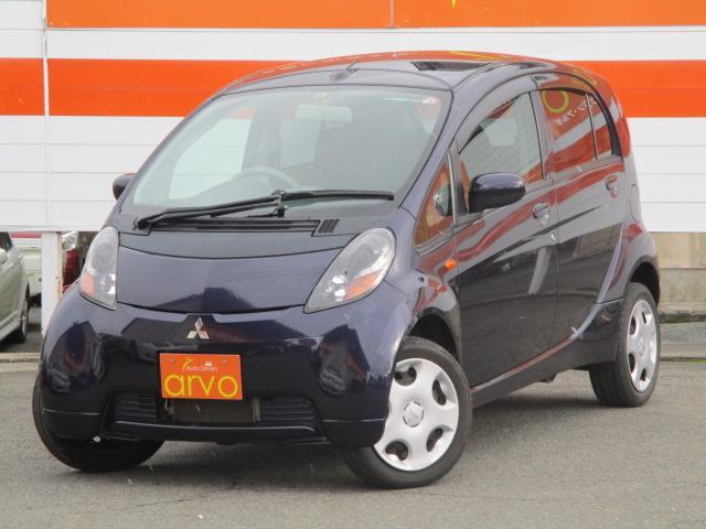 三菱 ビバーチェ 4WD スマートキー シートヒーター CD