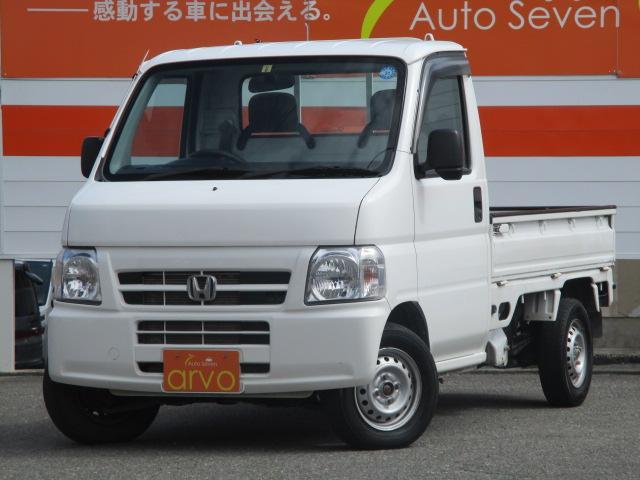 ホンダ SDX 4WD/5速マニュアル/ダイヤル式AC