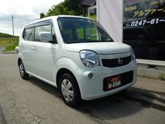 MRワゴンX4WD