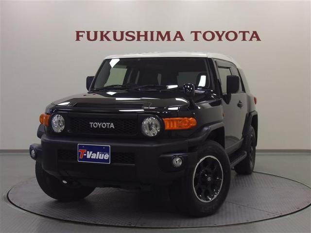 トヨタ ブラックカラーパッケージ 4WD バックモニター フルセグ