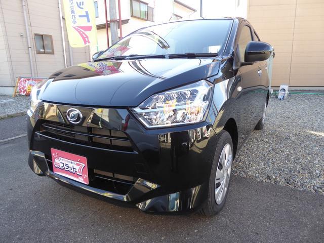 ダイハツ X リミテッドSAIII 4WD