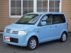 オッティRS FOUR スライド 4WD シートヒーター ETC