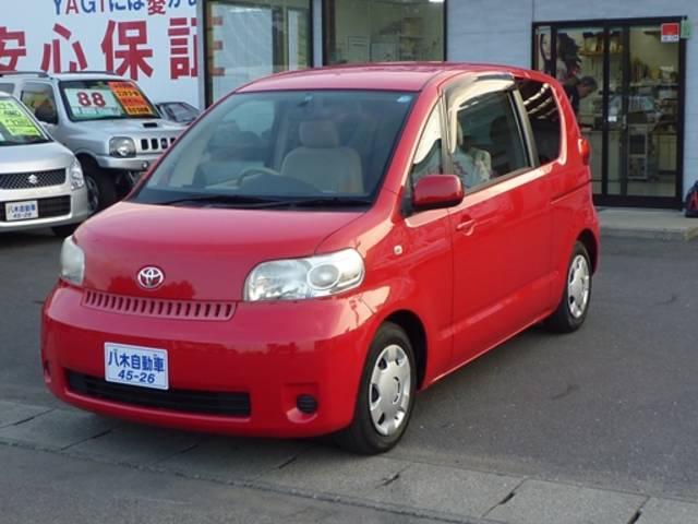 トヨタ 130i