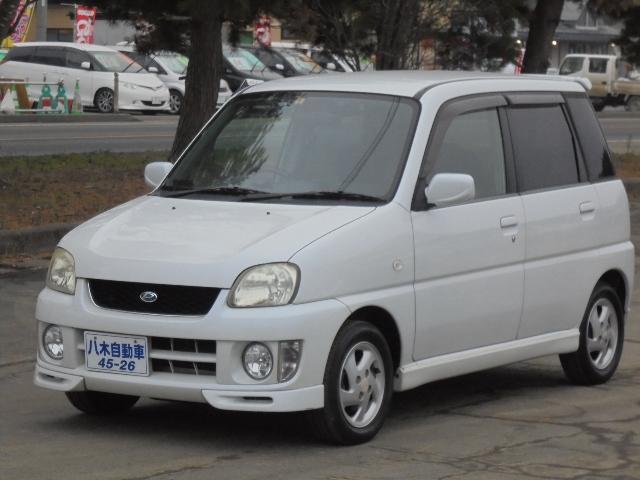 LS ETC ナビ ABS CD 4WD