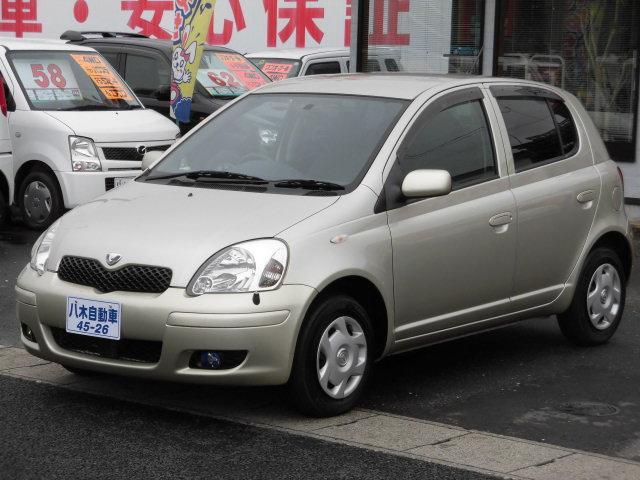 トヨタ F Lパッケージ マニュアル CD MD キーレス 4WD