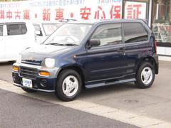 Zベースグレード CD Wエアバック アルミホイール 4WD