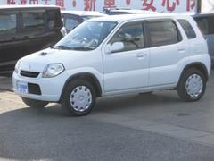 KeiN−1 シートヒーター Wエアバック 4WD