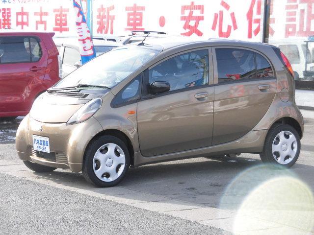 三菱 L ETC キーレス ナビ CD 4WD