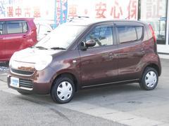 MRワゴンG CD Wエアバック 4WD