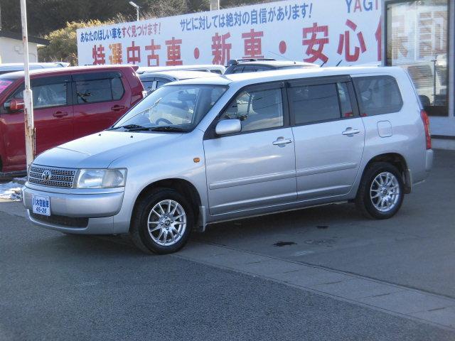 トヨタ F 社外ナビ TV アルミ ETC 4WD