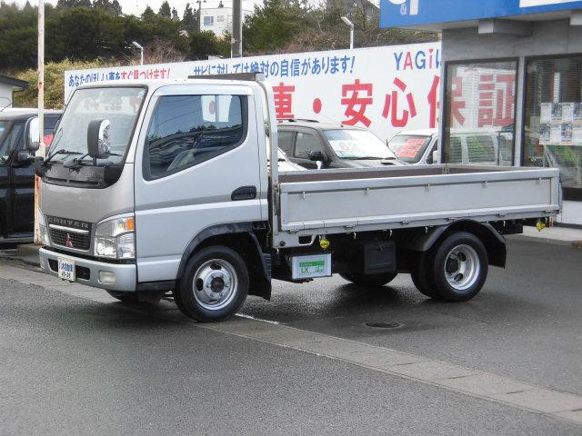 カスタム 4WD(1枚目)