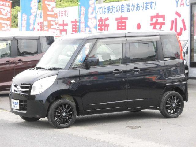 スズキ T 4WD