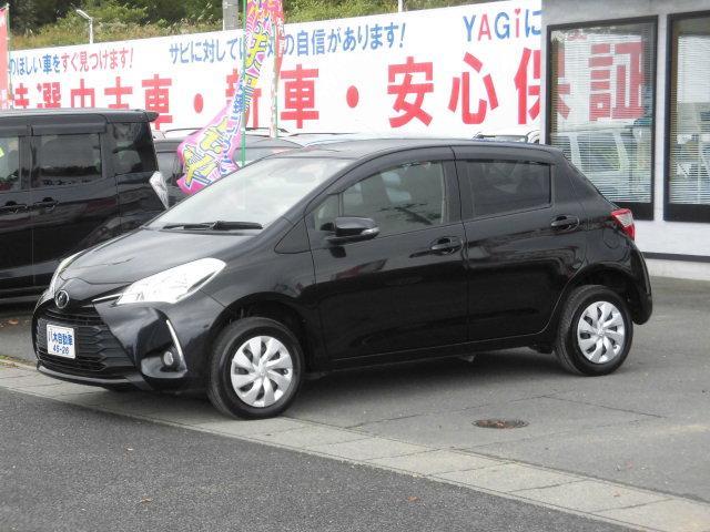 トヨタ F フォグランプ トヨタセーフティセンス ETC ナビ TV 4WD