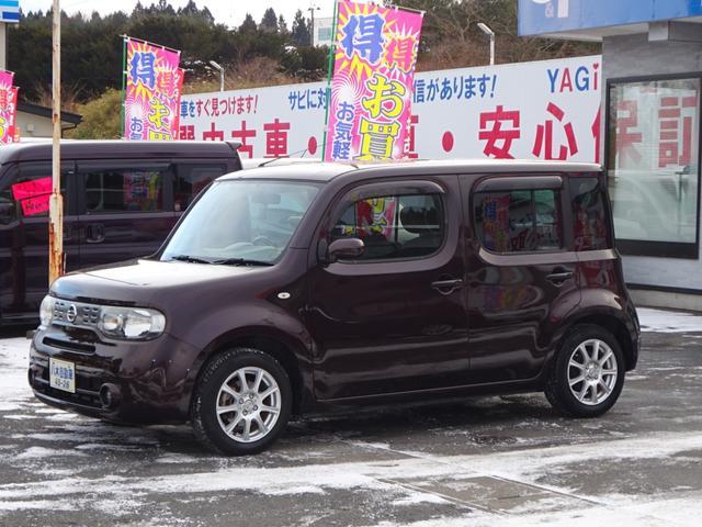 日産 15X FOUR インディゴ+プラズマ ナビ TV ETC スマートキー フォグランプ 4WD