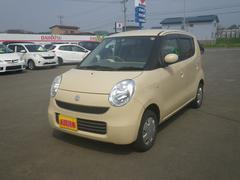 MRワゴンG 4WD