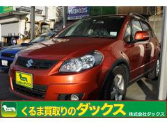 SX41.5XG 4WD フロントシートヒーター Cデフロック