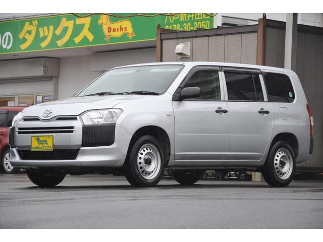 トヨタ DXコンフォート キーレス 4WD AC 運転席エアバッグ
