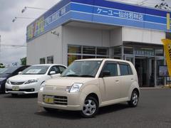 アルトG 4WD 禁煙車 純正オーディオ キーレスエントリー