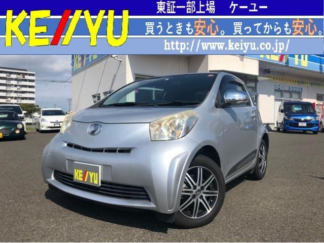 トヨタ 100G 9エアバック 15インチアルミ ETC 禁煙車